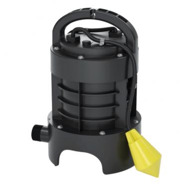 SFA SANIPUMP - bomba sumergible - suelto
