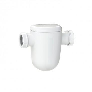 Filtro condensados SANINEUTRAL Mini - suelto